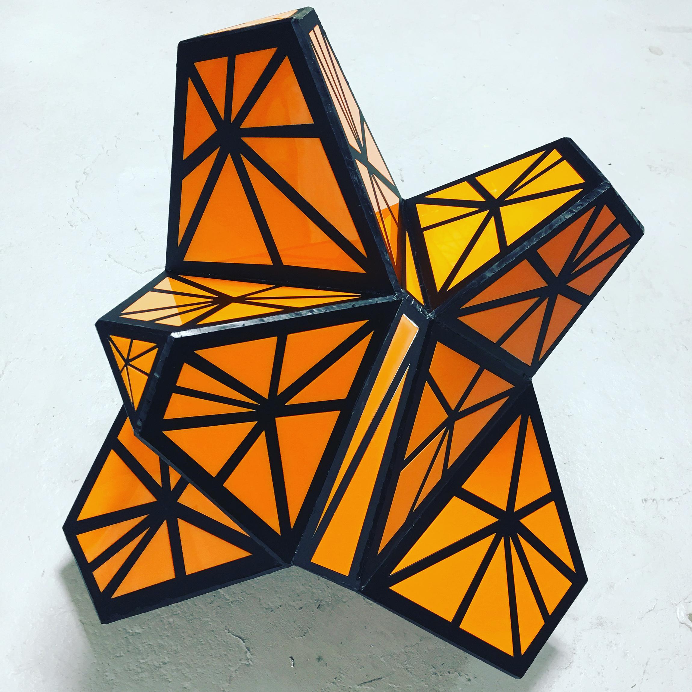 hendee_monarch sculpture