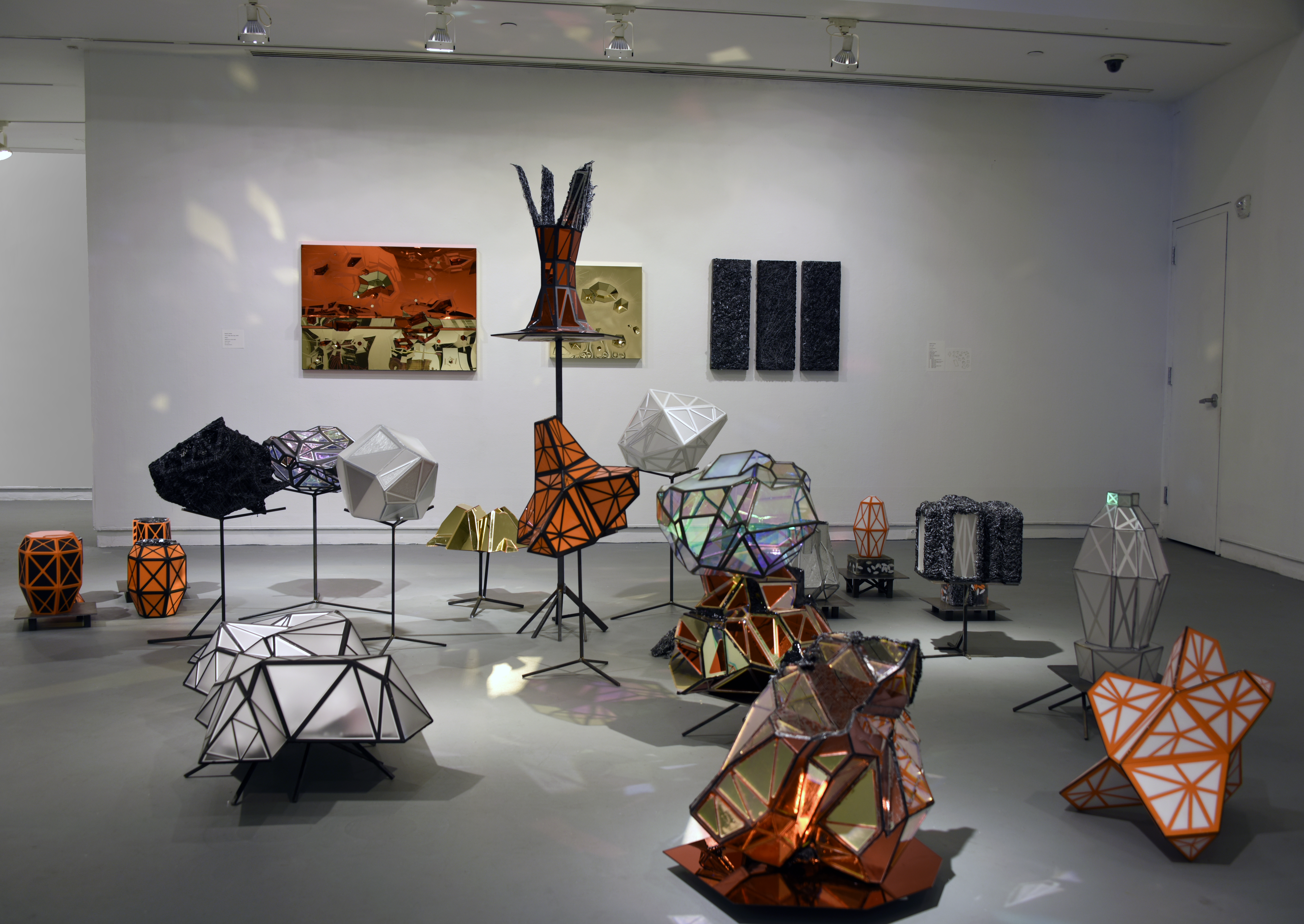 hendee_firmament sculpture installation