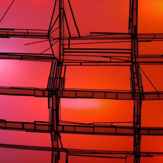 Stephen Hendee - Dead Collider